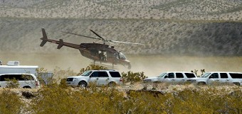 blm_bundy_ranch