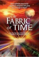 fabric_time