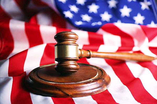 http://www.wnd.com/files/2014/04/gavel-american-flag-600.jpg