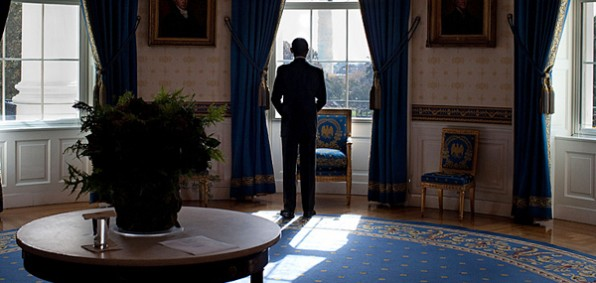 Obama_Oval_Office