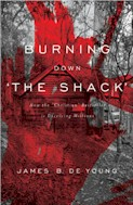 burning_down_shack_bookcover