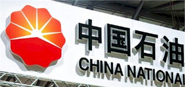 china_national_petroleum