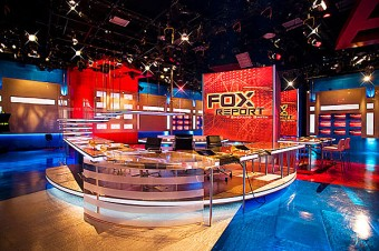 fox-news-set-600
