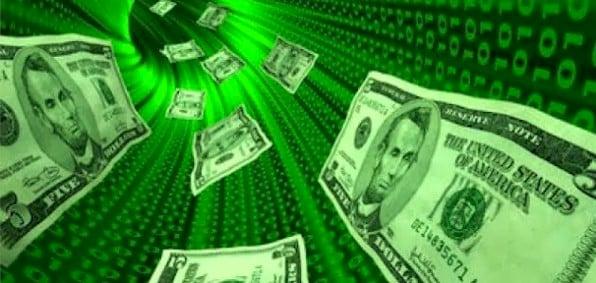 internet_tax