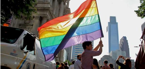 philadelphia_gay_flag