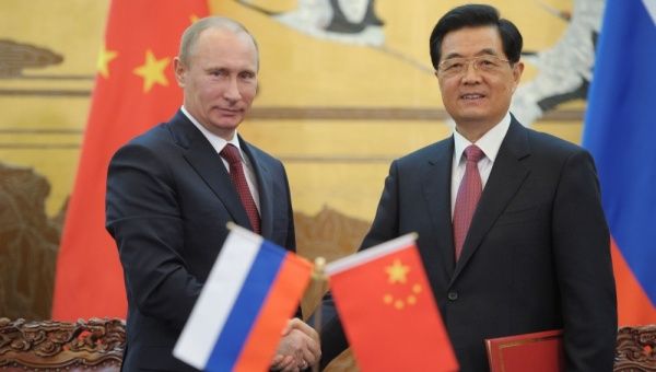 syria russia china relationship with united