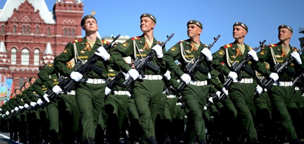 russia_victory_day_parade