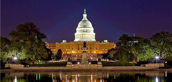 us_capitol_night