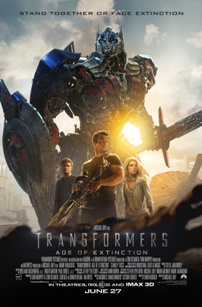 140629transformers