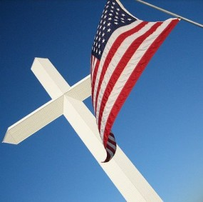 Cross_Flag-732069