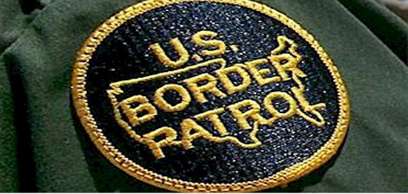 border-patrol_patch