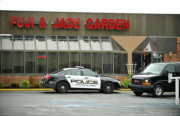 fuji-and-jade-garden-illegals-police-car-state-college-600