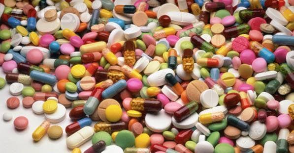 pillsB