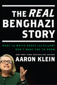 real-benghazi-story-cover