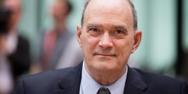 William Binney