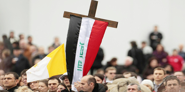 Iraq_Christians