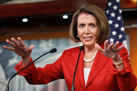 Pelosi-Crazy-Eyes