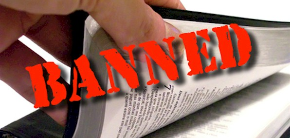 bible_banned