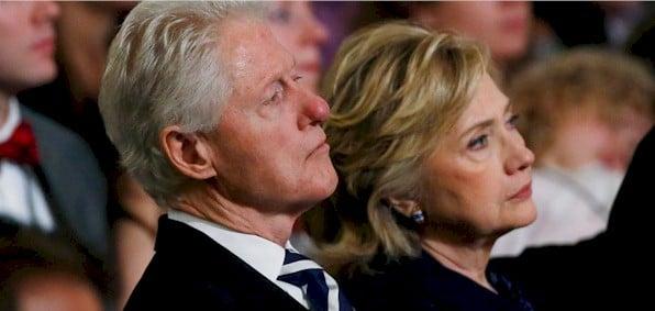 bill_hillary_clinton.jpg