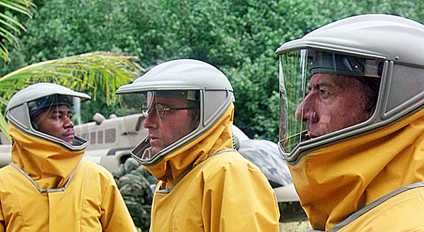 ebola-outbreak-600