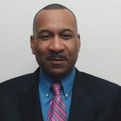 Carey family attorney Eric Sanders