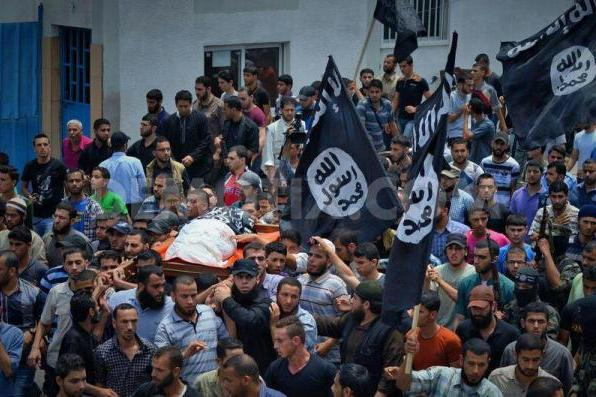gaza-funeral-isis-feature