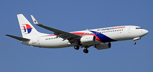 mayasia_airlines_17
