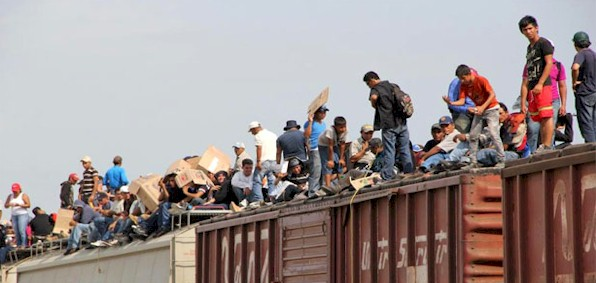 migrants_train
