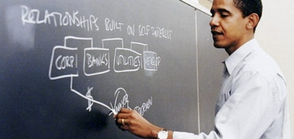 obama-teaching-alinsky