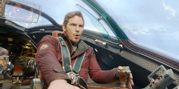 Could DISNEY Reinstate JAMES GUNN for GUARDIANS OF THE GALAXY VOL. 3?