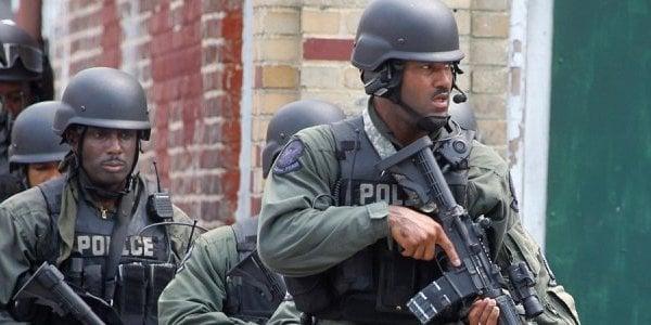 140829dhsmilitarizedpolice