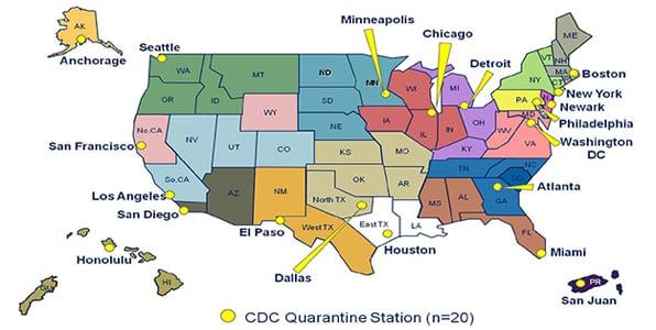 CDC-map-2