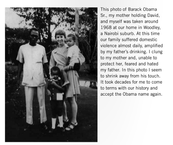 "From ""An Obama's Journey,"" page 52"
