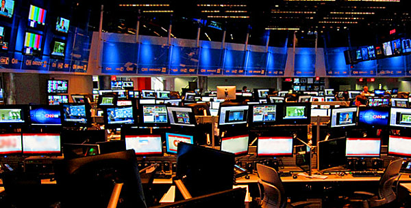 Newsroom-news-studio-600