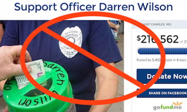 Support_Office_Darren_Wilson_cross
