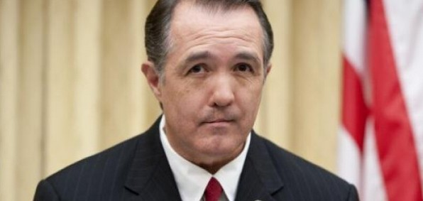 TrentFranks
