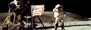 apollo_astronaut_moon
