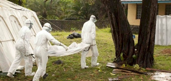 ebola_workers