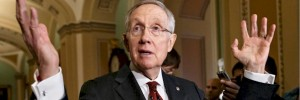 harry_reid_hands_raised