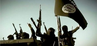 isis_fighters