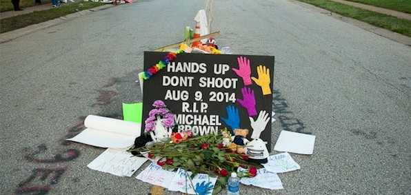 michael_brown_memorial