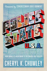police-state