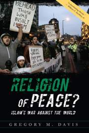 religion_of_peace