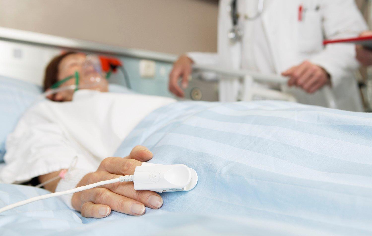 130520-ventilator-patient-315p.jpg