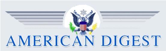 140901american-copy