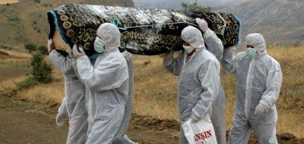Ebola-Virus-Victim