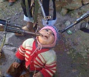 ISIS5.jpg