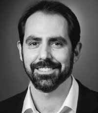 Joel Richardson is a Bible teacher, author and documentary filmmaker.