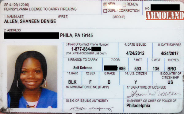 Shaneen-Allen-License-to-Carry-Firearms