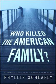 Who_Killed_American_Family